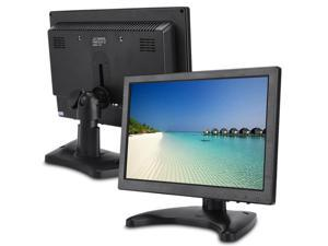10.1in 1280*800 16:10 HD Capacitor Multi-Touch Touch Monitor LCD Screen Display HDMI Input