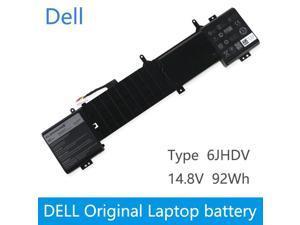 dell alienware laptop battery - Newegg com