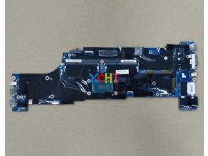 00JT445 00JT446 00JT447 00JT448 New Laptop LCD Screen Hinges For Lenovo ThinkPad T550 W550S P//N