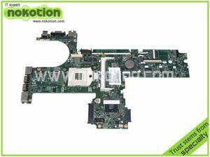Laptop Motherboard for HP Probook 6450B 6550B 613293-001 Mainboard HM57 GMA HD DDR3 Mother boards Full Tested warranty 60 days