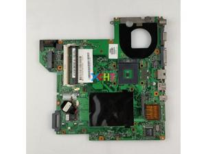 Dell Inspiron 1000 LCD INVERTER BOARD Compaq Presario V1000 TBD281NR AS023175149