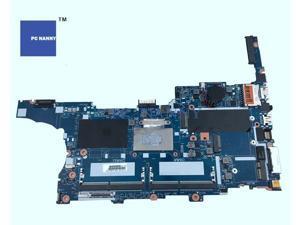 i7 6600 - Newegg com