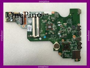 REFIT 747263-001 fit for 240 G2 246 G2 14-D Laptop Motherboard DDR3 747263-501 Fully Tested Working