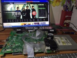 2GB Kit 2x1GB Memory RAM Upgrade for Compaq HP Presario SR1403WM Desktops