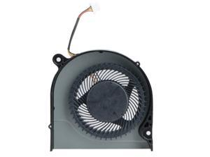 CPU GPU Cooling Fan for Acer Predator Helios 300 G3-571 Nitro5 AN515 AN515-51 52 AN515-41 CPU FAN Cooler Fan
