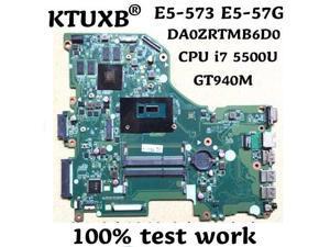 "15.6/"" 1366X768 eDP LCD Screen for ACER Aspire E5-573g-59c3 E5-573 E5-573 E5-573G"