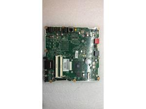 FP4CRZST 6050A2741901 for Lenovo AIO 300-23ACL all-in-one motherboard CPU A6-7310 DDR3 100% test work