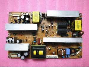 WillBest 37LG30R-TA Power Panel LGP37-08H EAY4050500 is Used
