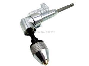"Magnetic Drywall Bit Holder 1//4/"" Hex Drive Shank Drill Screw Driver 60mm AP"