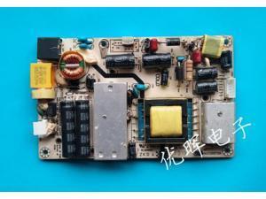 100% test for Tsinghua tongfang LE-32TL2600 TP051UG01 VER1.0 power board