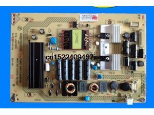 WillBest KLV-40U200A Power Panel 715T2095-D is Used