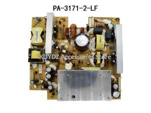 Good test Power Supply Board for LP3065 PA-3171-2-LF REVA screen TM300MI
