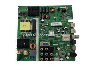 Good test for LE32D39 motherboard 4715-M182T9-A3235K01 MST6M182VG-T9C