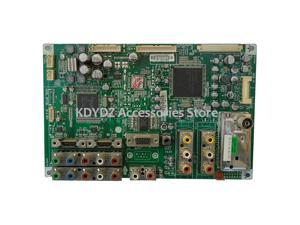 Good test for 42LC7R-TA  motherboard EAX32572503(1)  screen LC420WX6