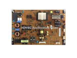 Good test  for 55LM6700-CE EAX64744401 EAY62709002 power board