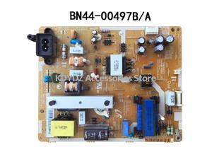 Good test Power Supply Board for UA46EH5080R PD46AVF CHS BN44-00497B BN44-00497A