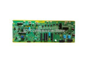 Good test  for TH-P50GT30C SC board TNPA5335 BH BG TNPA5335BG TNPA5335 BG