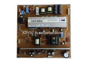 Good test  for PS42B350B1 BN44-00273D power board