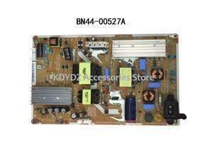 Good power board for PD37A1_CPN BN44-00527A
