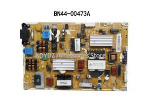 Good test for UA46D5000PR BN44-00473A PSLF121A03S power board