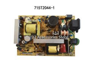 Good test power supply board for 26TA1600 32TA1600 3138 103 6254.4 715T2044-1