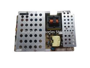 Good test  for HG281D HG281 FSP217-4F02 power board