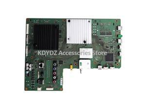 Good test for KD-65X8500C motherboard 1-894-596-22