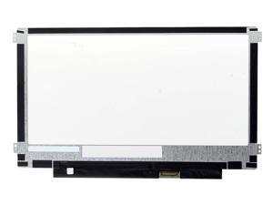 "Acer Chromebook C730E C740 Series 11.6"" HD LED LCD Screen eDP 30PIN MATTE"