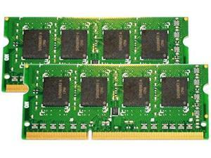 4GB 1X4GB Memory RAM 4 HP EliteBook 2540p 2560P 2740P DDR3 by CMS A30