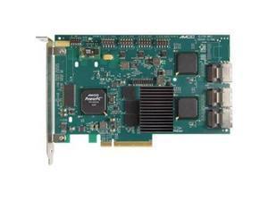 3ware 9650SE SATA II RAID controller - 9650SE-12ML-KIT