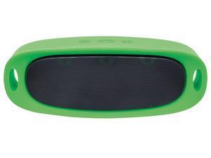 Manhattan Sound Science Orbit Durable Wireless Speaker (162371)