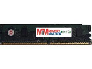 dell 780, Computer Accessories, Computer Systems - Newegg com