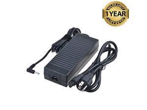 Laptop DC POWER JACK SOCKET for Asus G501VW G501VW-FY081T G501VW-BSI7N25 UX501