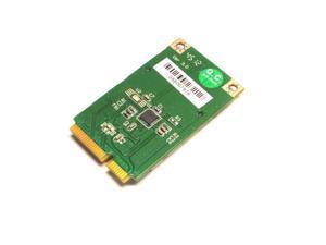 E6410 PCI DATA ACQUISITION DRIVER WINDOWS XP