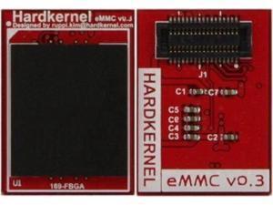 HS23 7875 HS22V 7871 46C0599 16GB PC3-10600 VLP RDIMM Memory IBM HS22 7870