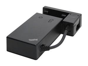 Lenovo ThinkPad External Battery Charger