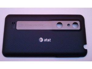 AT&T LG Thrill P925 Back Cover Battery Door