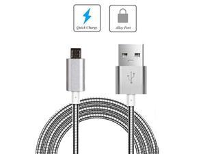 SanFlash PRO USB 3.0 Card Reader Works for Apple iPhone 4 Verizon Adapter to Directly Read at 5Gbps Your MicroSDHC MicroSDXC Cards