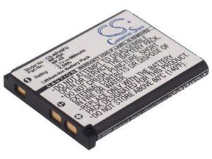 NEW 8Gb Genuine Patriot Memory Card for PENTAX J10 Digital camera