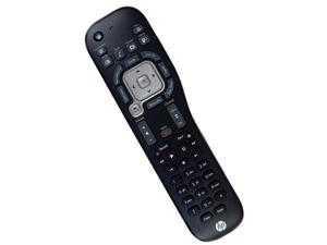 HP TouchSmart RF MCE Remote Control ONLY TSGH-2401 NO-Receiver