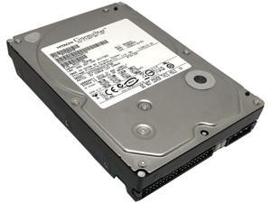 Hitachi HCS725025VLAT80 Cinemaster 7K500 250GB 7200 RPM 8MB Buffer ATA-133 40-pin 3.5 Inch Hard Drive.