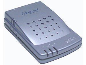 Hawking PN580U 56K V.90 Data/Fax USB Modem