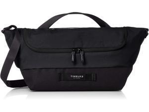 Timbuk2 Camera Sling Bag