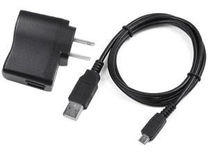 PRO OTG Power Cable Works for Lenovo IdeaTab Lynx K3011 with Power Connect to Any Compatible USB Accessory with MicroUSB