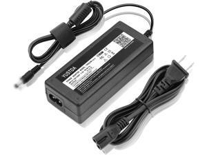 Yustda AC Adapter Charger Power Cord for Lenovo IdeaPad 320-15ISK 80XH 320-15IKB 80XN