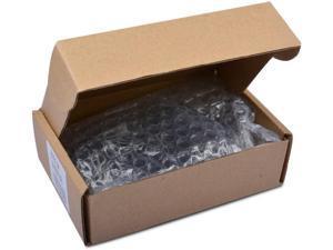 120w Laptop Charger for IBM Lenovo IdeaPad Y470 Y460P Y570 Y560 Y580 5525 19.5V 6.15A AC Power Adapter