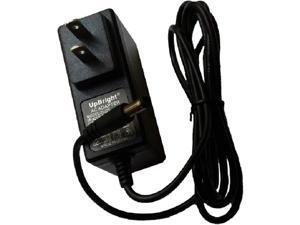 Q-See QS1210A 12 Volt 1 Amp Camera Power Adapter