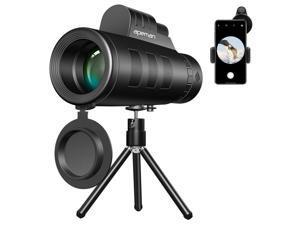 Nwv Direct Microfiber Cleaning Cloth Viv//Optics 2.2X Teleconverter Lens for JVC Everio GZ-HD500 /& GZ-HD500B