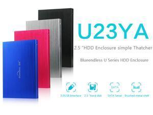 Fast Speed USB 3.0 HDD HD 80GB/120GB/160GB/250GB/320GB/500GB/1TB/1.5TB/2TB Externo Disque Dur Externe Disco Duro Externo 1TB Hard Disk External Hard Drive Storage