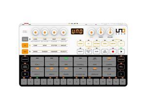 IK Multimedia UNO Drum (Analog Drum Machine)